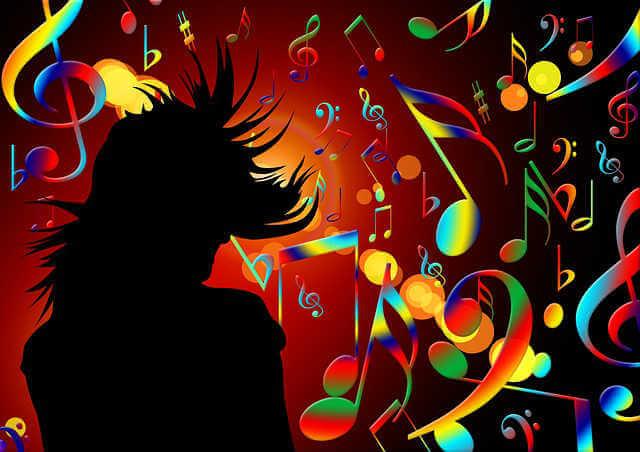 dance 108915 640 pixabay Gerd Altmann small