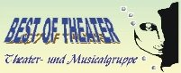 Logo Best of Theater